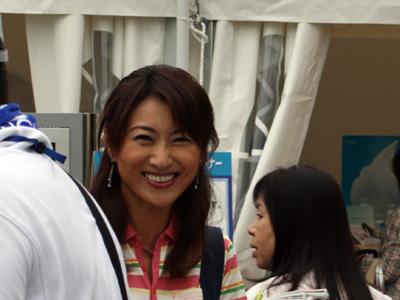 三瀬真美子の画像 p1_32